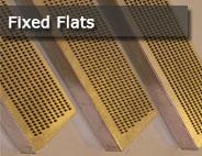 Fixed Flats